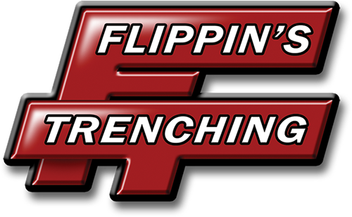 Flippins Trenching